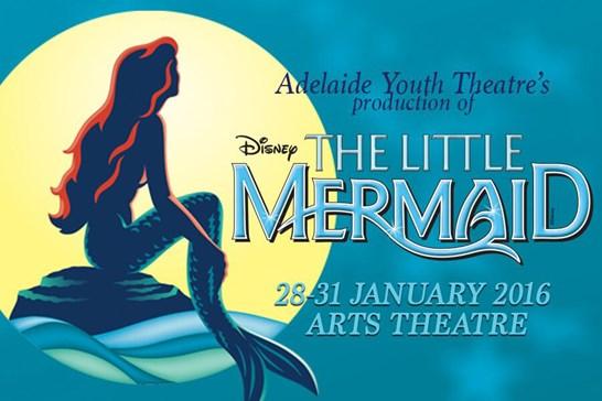 little-mermaid-900_Gallery