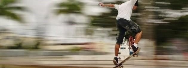 scooter bmx skate