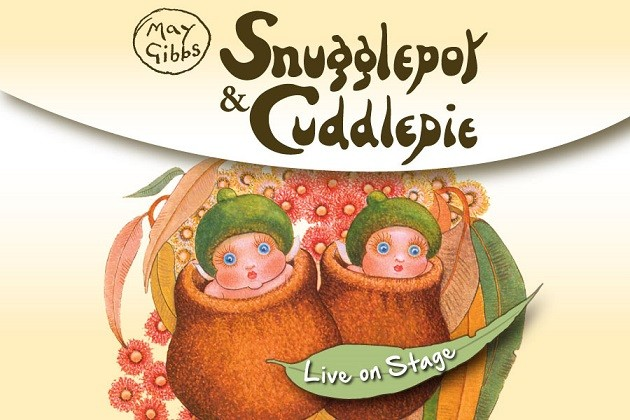 snugglepot-and-cuddlepie-900