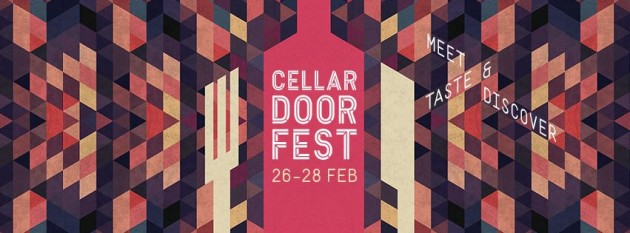 cellar door festival