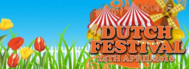 The Dutch Festival