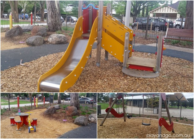 20160202_glenunga hub swings slide