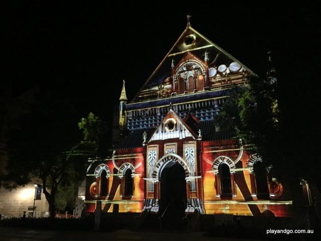 Fringe Illuminations 2016 (11)