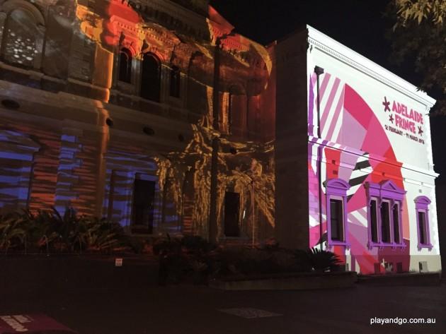 Fringe Illuminations 2016 (5)