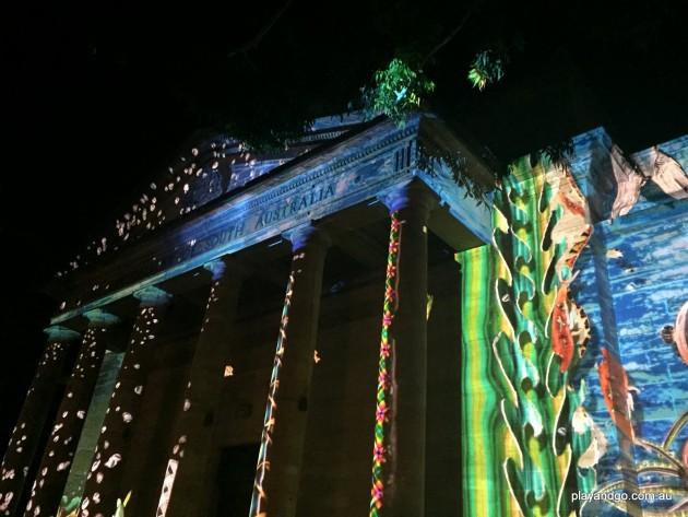 Fringe Illuminations 2016 (7)