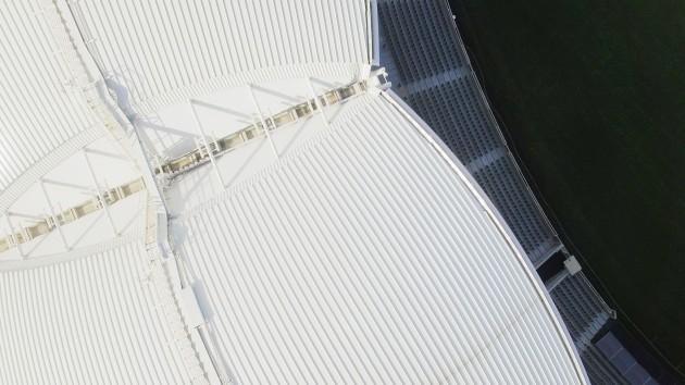 RoofClimb