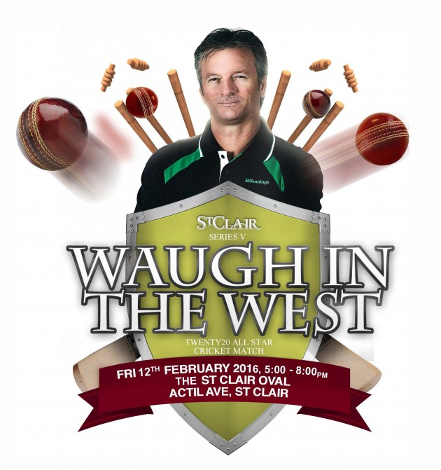 Waugh-in-West-Event-Logo-2016-V2