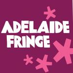 Fringe 2016 for families