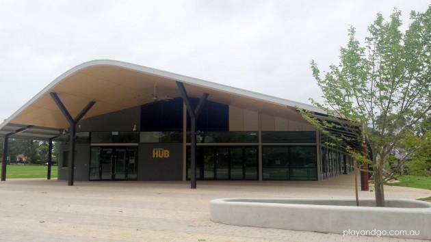glenunga hub playground (3)