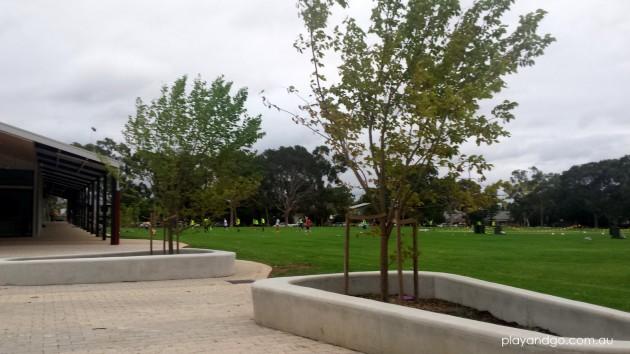 glenunga hub playground (4)
