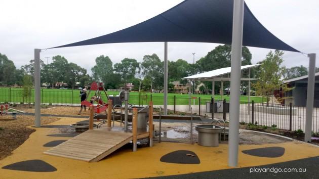 glenunga hub playground (6)