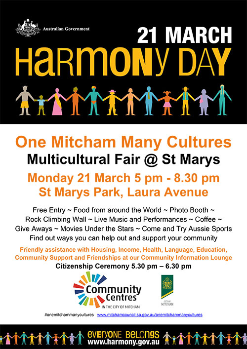 One-Mitcham-Many-Cultures-Multicultural-Fair