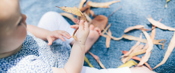 NPSA_Even_Babies_Need_The_Outdoors.150720