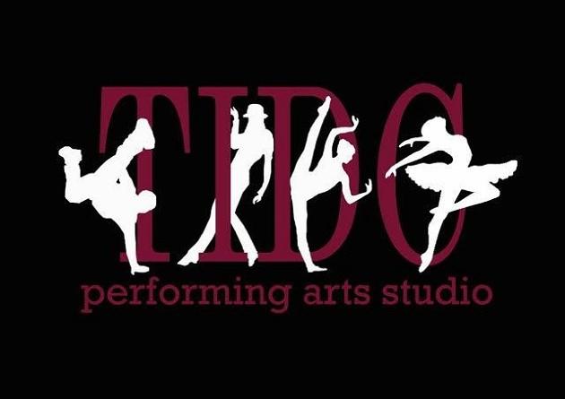 TIDC Logo 630