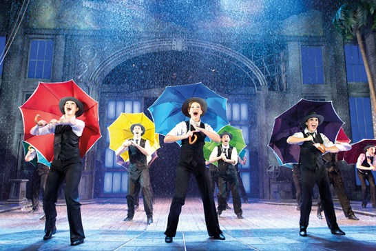 singing-in-the-rain-900-1_Gallery
