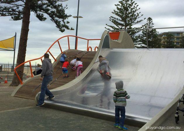 glenelg-foreshore-playground-8
