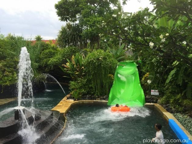 Waterbom Park Bali (1)
