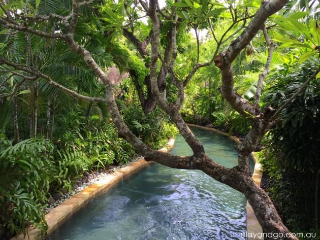 Waterbom Park Bali (3)