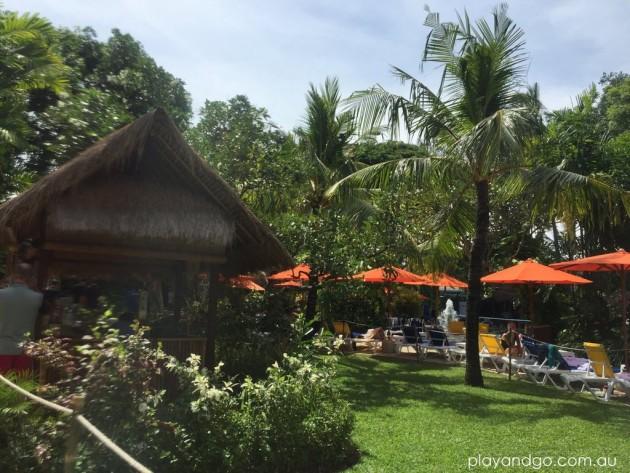 Waterbom Park Bali (4)
