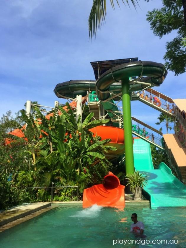 Waterbom Park Bali (5)