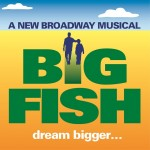 big fish therry