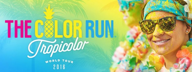 the-color-run-tropicolor-2016