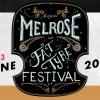 melrose fat tyre festival 10-13 June 2016