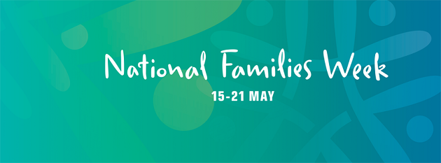 national families 2016