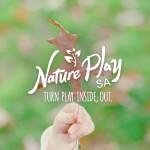 Nature Play SA