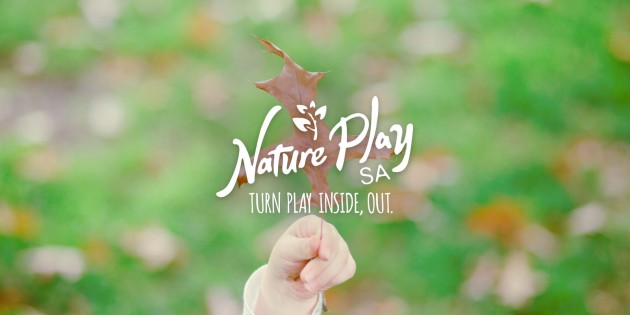 nature-play-overlay