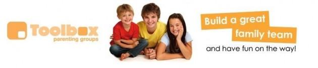 toolbox-parenting