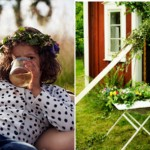 IKEA midsummer