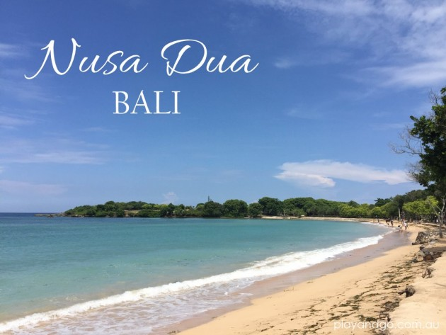 places to go in nusa dua guide to bali for families what 39 s on for adelaide families kids. Black Bedroom Furniture Sets. Home Design Ideas