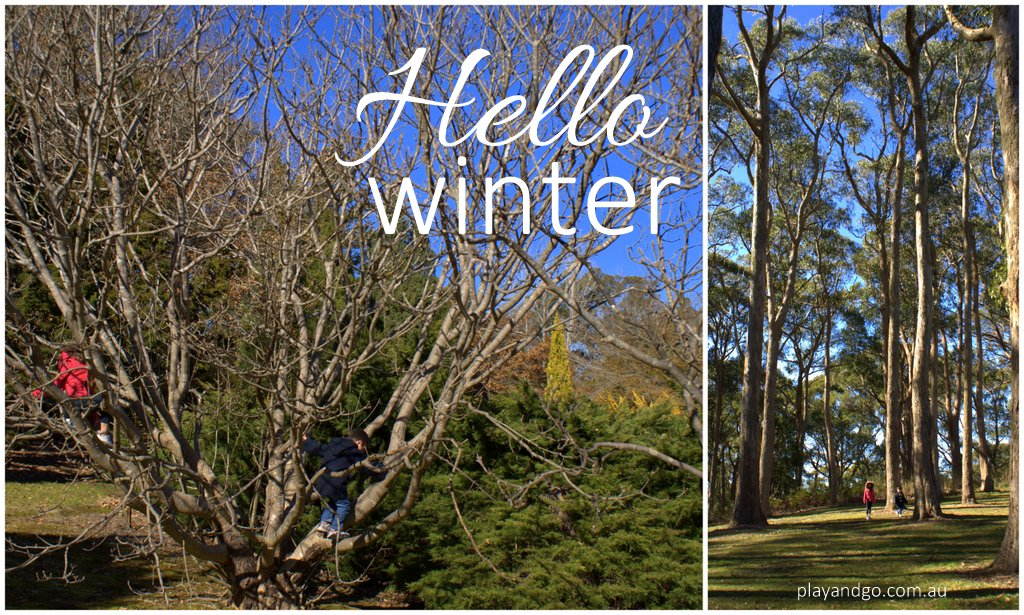 Top Things To Do In Winter Around Adelaide