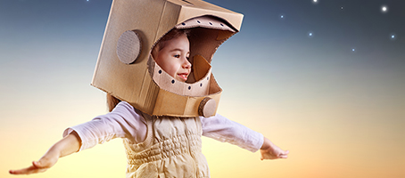 Adelaide Planetarium Adelaide Winter School Holidays
