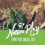 Nature Play SA 25 Things to do in Winter 2016