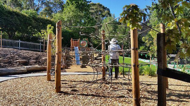 bridgewater-playground-28