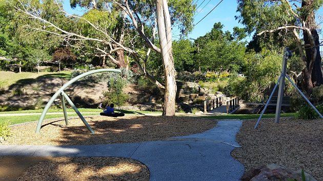 bridgewater-playground-30