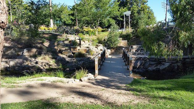 bridgewater-playground-32