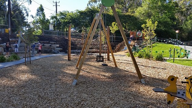 bridgewater-playground-39