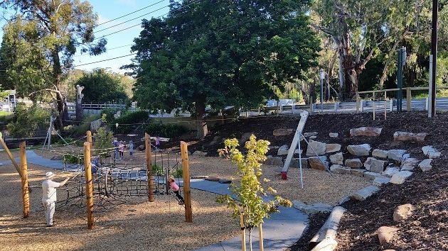 bridgewater-playground-42