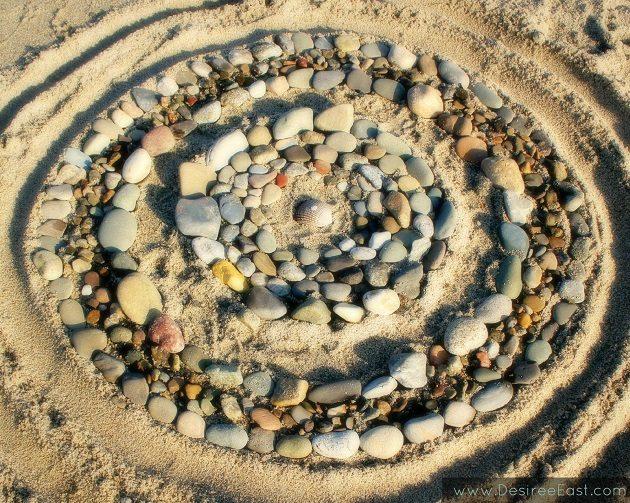 Mandala Magic School Holiday Program