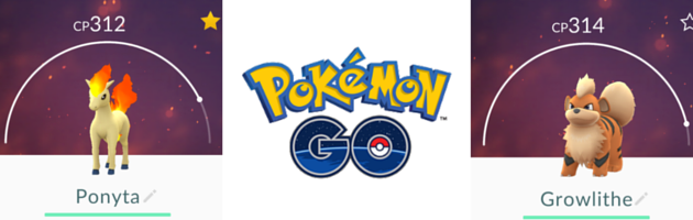 pokemon-go-tips-for-beginners