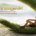 Disney's Pete's Dragon