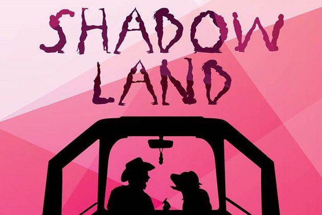 shadowland-2016-900