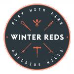 winter reds 2016