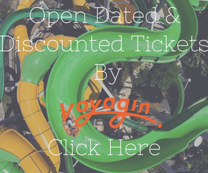 waterbom bali discount tickets