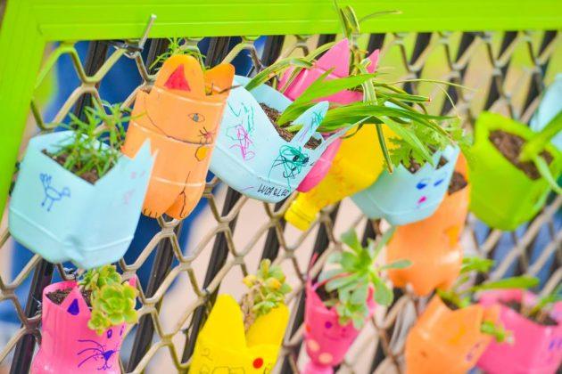 grant place reserve critter garden