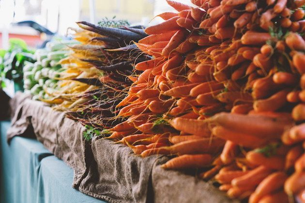 alnda-farms-carrots