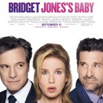 Win Tickets to Bridget Jones's Baby